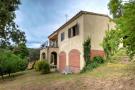 Villa in Santa Cristina d`Aro...