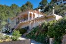 3 bed Villa for sale in Begur, Girona, Catalonia