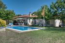 3 bedroom Villa for sale in St. Antoni De Calonge...