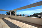 Villa for sale in St. Antoni De Calonge...