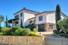 4 bedroom Villa in Santa Cristina d`Aro...