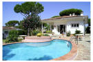 3 bed Villa for sale in Llagostera, Girona...