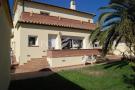 St. Antoni De Calonge Villa for sale