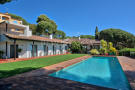 6 bed Villa for sale in Calonge, Girona...