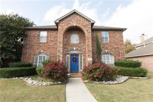 4 bed house for sale in Texas, Collin County...