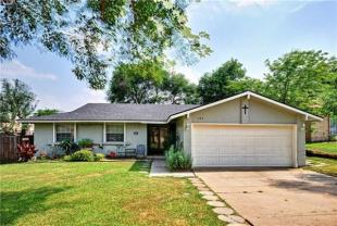 4 bedroom home in Texas, Dallas County...