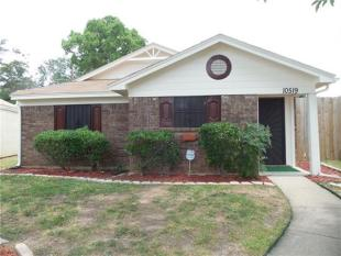 3 bedroom home for sale in Texas, Dallas County...