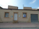 3 bed Terraced property for sale in San Fulgencio, Alicante...