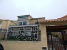 2 bed Detached house in La Marina, Alicante...