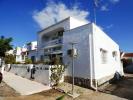 3 bed Terraced property in La Marina, Alicante...