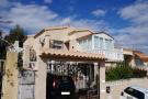 3 bed Detached home in La Marina, Alicante...