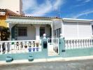 Terraced house in La Marina, Alicante...