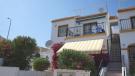 Apartment for sale in La Marina, Alicante...