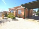3 bed Detached house for sale in La Marina, Alicante...