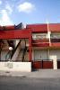 2 bedroom Flat in La Marina, Alicante...