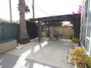 5 bedroom Detached house for sale in La Marina, Alicante...