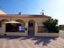2 bed Town House for sale in La Marina, Alicante...