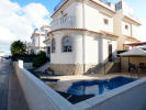 La Marina Detached house for sale