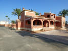 5 bedroom Detached property in La Marina, Alicante...