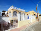 Detached home for sale in La Marina, Alicante...