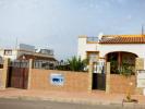 3 bed semi detached property for sale in La Marina, Alicante...