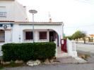 1 bed Town House in La Marina, Alicante...