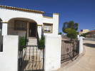 3 bed semi detached house for sale in La Marina, Alicante...