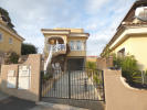 2 bed Detached property in La Marina, Alicante...