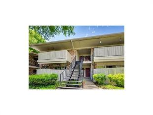 1 bedroom Flat in Texas, Dallas County...