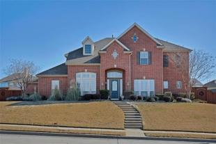 5 bed home for sale in Texas, Dallas County...
