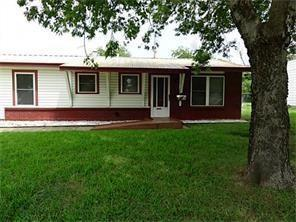 2 bed home for sale in Texas, Tarrant County...