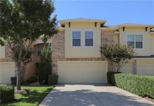 3 bed property for sale in USA - Texas...