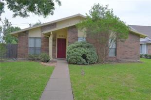 3 bed property in Texas, Dallas County...