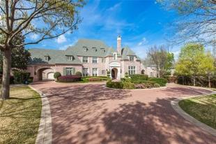 6 bed home for sale in Texas, Dallas County...