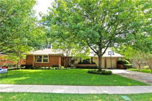 3 bedroom property for sale in USA - Texas...