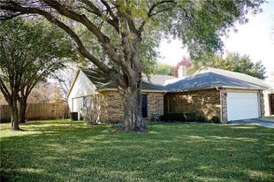 3 bed home in Texas, Tarrant County...