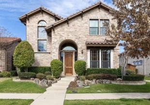 3 bed house in USA - Texas...