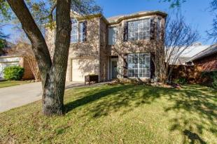 3 bed home for sale in USA - Texas