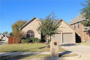 3 bed home for sale in Texas