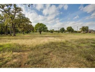 home for sale in Texas