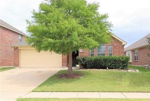 3 bed property for sale in Texas