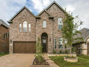 5 bed house in Texas, Tarrant County...