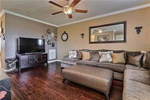 house for sale in Texas, Denton County...