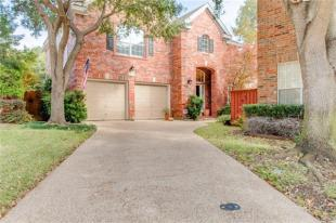 3 bed house for sale in Texas, Dallas County...