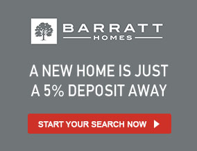 Get brand editions for Barratt Homes, Park Farm