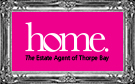 Home, Thorpe Bay branch logo
