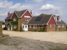 property for sale in Browns Drove, PE20