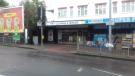 property for sale in Gale Street, Dagenham, Essex, RM9