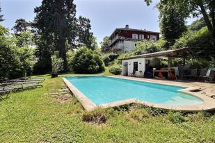 5 bed house in Monnetier-Mornex...
