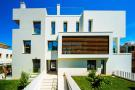 new Apartment for sale in Illetes, Mallorca...